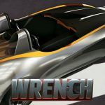 Wrench Download