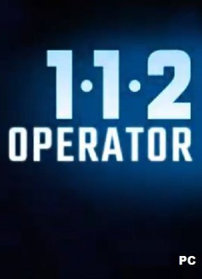 112 Operator Download