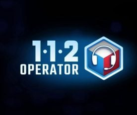 112 Operator pobierz