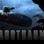 Barotrauma Download PC