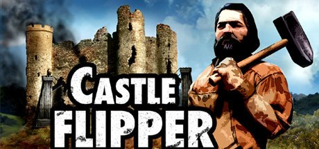 Castle Flipper PC