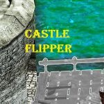 Castle Flipper Download