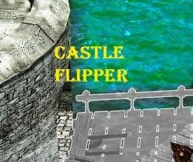 Castle Flipper pełna wersja