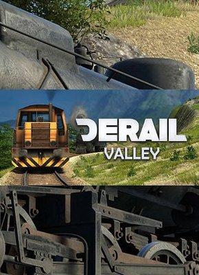 Derail Valley do pobrania