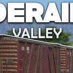 Derail Valley Download