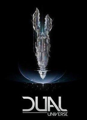 Dual Universe pelna wersja