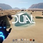 Dual Universe Download