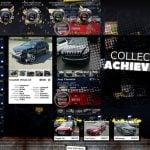 Car Trader Simulator pełna wersja