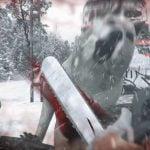 Trans-Siberian Railway Simulator pobierz