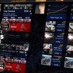 Car Trader Simulator chomikuj