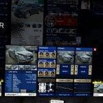 Car Trader Simulator pobierz