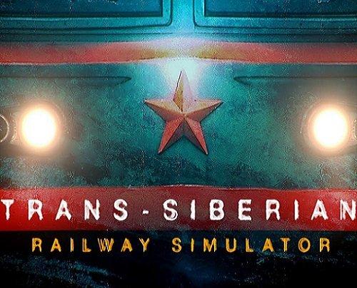 Trans-Siberian Railway Simulator Download
