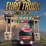Euro Truck Simulator 2: Road to the Black Sea Download