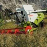 Farming Simulator 19: Dodatek platynowy za darmo