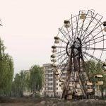 Spintires: Chernobyl za darmo