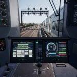 Train Sim World 2020 do pobrania