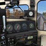 symulator pociągu 2020 za darmo