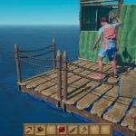 Raft download