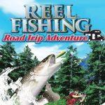 Reel Fishing: Road Trip Adventure Pobierz gre