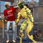 The Sims 4: Discover University gra do pobrania