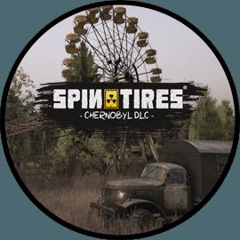 Spintires: Chernobyl download