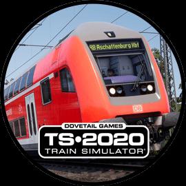 Train Simulator 2020 pobierz