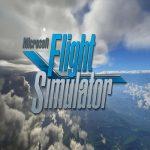 Microsoft Flight Simulator PC Pobierz