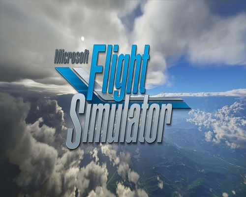 Microsoft Flight Simulator PC Pobierz