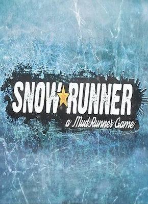 MudRunner Game Download