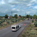 Euro Truck Simulator 2: Iberia download