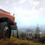 SnowRunner: A MudRunner Game download