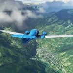 Microsoft Flight Simulator download