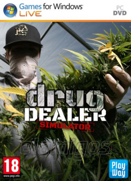 Drug Dealer Simulator pobierz
