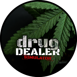 Drug Dealer Simulator download