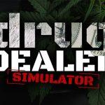 Drug Dealer Simulator free Download