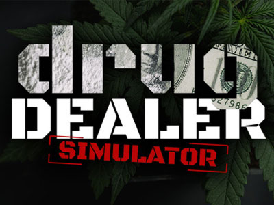 Drug Dealer Simulator free Download