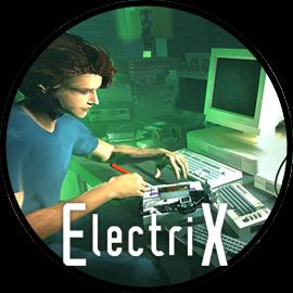 ElectriX: Electro Mechanic pobierz