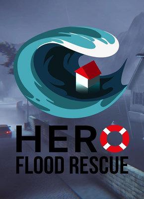HERO: Flood Rescue zakladka gry pobierz
