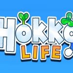 Hokko Life Download