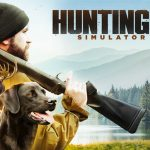 Hunting Simulator 2 Pobierz na PC