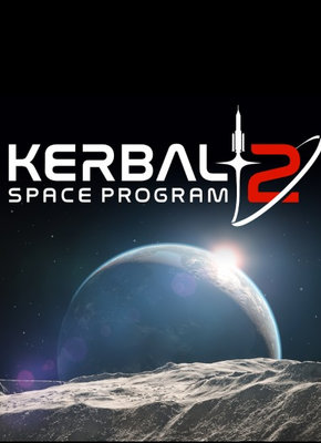 Pobierz Kerbal Space Program druga czesc