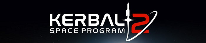 Kerbal Space Program 2 do pobrania