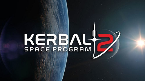 Kerbal Space Program 2 Download steam