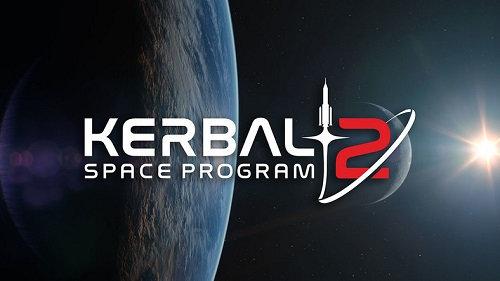 Kerbal Space Program 2 Download steam