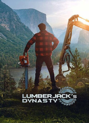 Lumberjack's Dynasty torrent