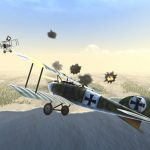 Warplanes: WW1 Sky Aces za darmo