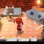 obrazek gry dla dzieci