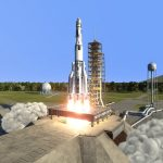 Kerbal Space Program 2 pobierz