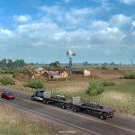 American Truck Simulator: Colorado pobierz