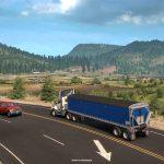 American Truck Simulator: Colorado pelna wersja